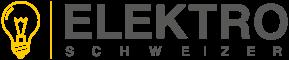 www.elektro-schweizer.com
